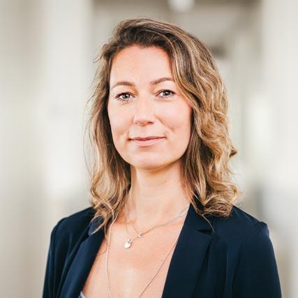 Caroline Schöne-Döbler