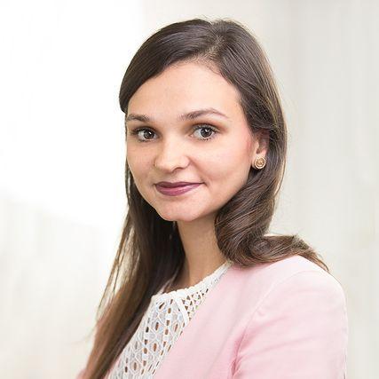 Olga Becker