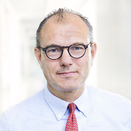 Ralf Döbler